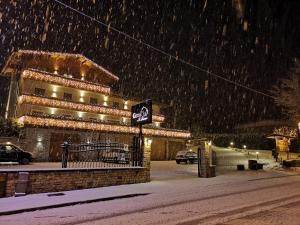 Boutique Hotel Il Riccio - Adults Only - AbcAlberghi.com