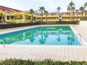 Prestige - Hotel - Campora San Giovanni