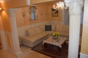 Casa Barocco Centro Catania - AbcAlberghi.com