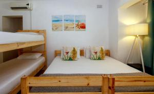 Auberges de jeunesse - Umhlanga Backpackers