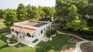Appartamento Iremar C4 - MyHo Casa - AbcAlberghi.com
