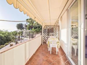 Casa Vacanza 1 - AbcAlberghi.com