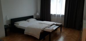 obrázek - Six Senses Bratislava - Luxury and Central