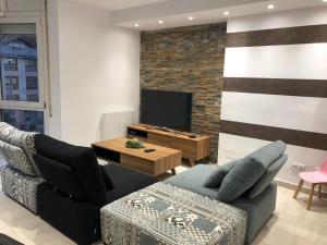 Dulce Apartamento, Escaldes-Engordany