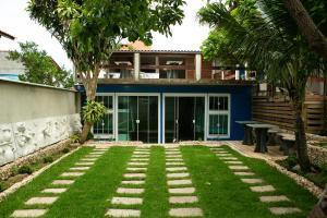 obrázek - Hostel House Santinho