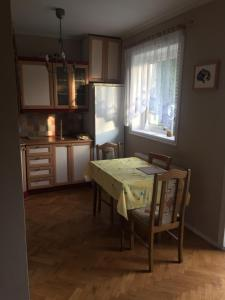 Modlin Airport - Warsaw - Comfortable Apartment