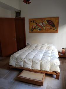 HOUSE EUR 2 - abcRoma.com