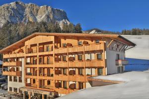 Hotel Serena - AbcAlberghi.com