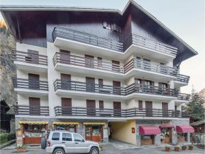 Walser - Apartment - Alagna Valsesia