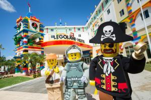 Legoland Florida Resort (9 of 49)