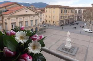 Appartamento Mariagioia - AbcAlberghi.com