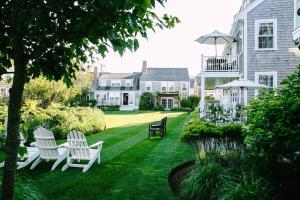Harborview Nantucket (13 of 30)