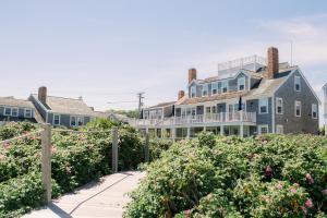 Harborview Nantucket (9 of 30)