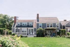 Harborview Nantucket (11 of 30)
