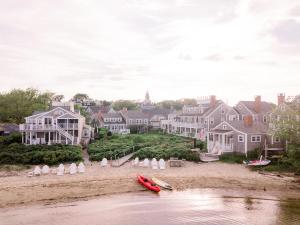 Harborview Nantucket (1 of 30)