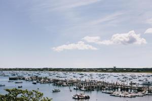 Harborview Nantucket (7 of 30)