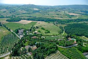Fattoria Sant'Andrea - AbcAlberghi.com