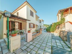 Casa Tavolara 3 - AbcAlberghi.com