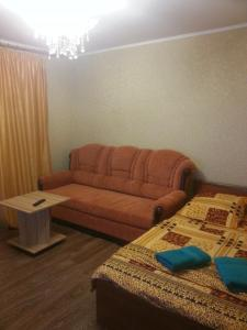 Апартаменты на Проспекте Ленина - Ozërnyy