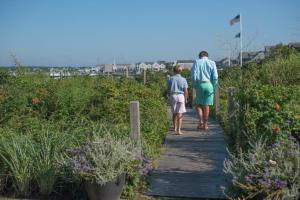 Harborview Nantucket (12 of 30)
