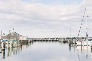 Harborview Nantucket (16 of 30)