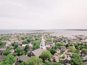 Harborview Nantucket (2 of 30)