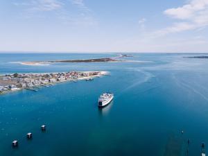 Harborview Nantucket (18 of 30)