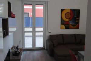 La Casa Di Marta - AbcAlberghi.com