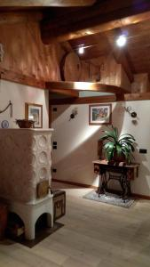 Ernesto's Home - Apartment - San Vito di Cadore