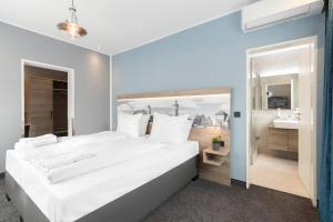 Hotel dasPaul