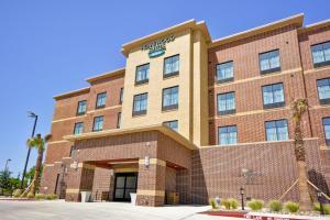 obrázek - Homewood Suites By Hilton San Marcos