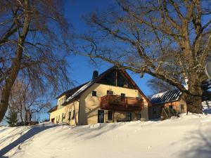 Ferienwohnung Lampelberg