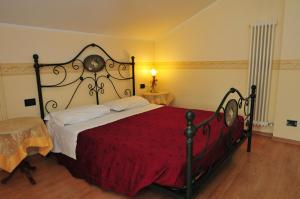 Locanda Sant'Anna Hotel - AbcAlberghi.com