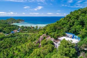 obrázek - Deishaview Jungle Hostel