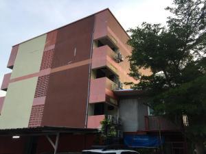 obrázek - Pcr guest house (Phuket town)