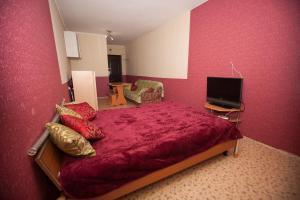 Apartment on Svetlogorsky 4 - Taskino