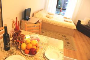Apartment Aspen - Bansko