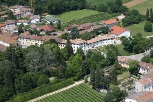 Relais Casa Orter, Vidiecke domy  Risano - big - 50