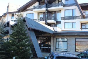 Apartment in Aspen Golf