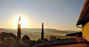 obrázek - Villa Bagnano