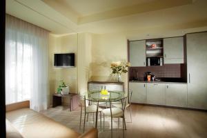 Residence Elisabetta - AbcAlberghi.com