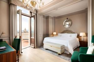 The Westin Excelsior (6 of 61)
