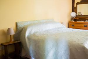 Huntlands Farm Bed & Breakfast (2 of 28)