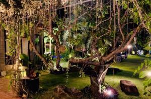 Chill villa, Курортные отели  Прачуапкхирикхан - big - 70