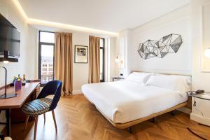 obrázek - Hotel Sercotel Alfonso V