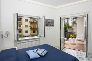 Ambra Sorrento Suites Short Rent - AbcAlberghi.com