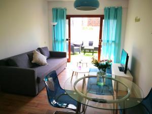 obrázek - Tenerife Apartment Playa de las Américas