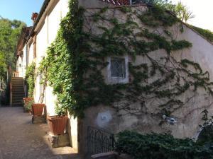 Casa Monella - AbcAlberghi.com