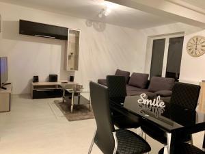 obrázek - Myty Apartament Brasov