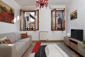 Appartamento Fabris - AbcAlberghi.com